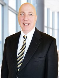 Kevin O'Connor, Mortgage Loan Officer, CBC National Bank Mortgage